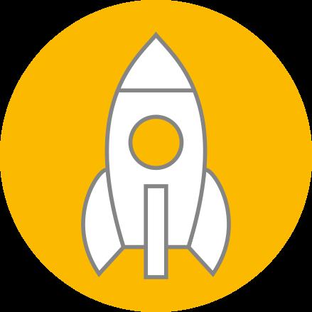 grow-icon