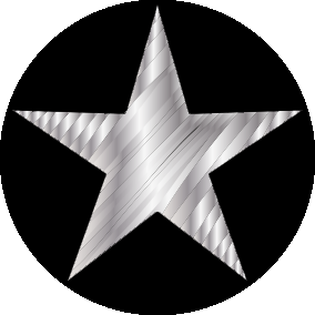 silver-large-star
