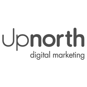 up-north digital marketing
