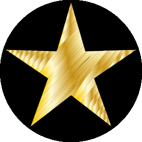 gold-large-star