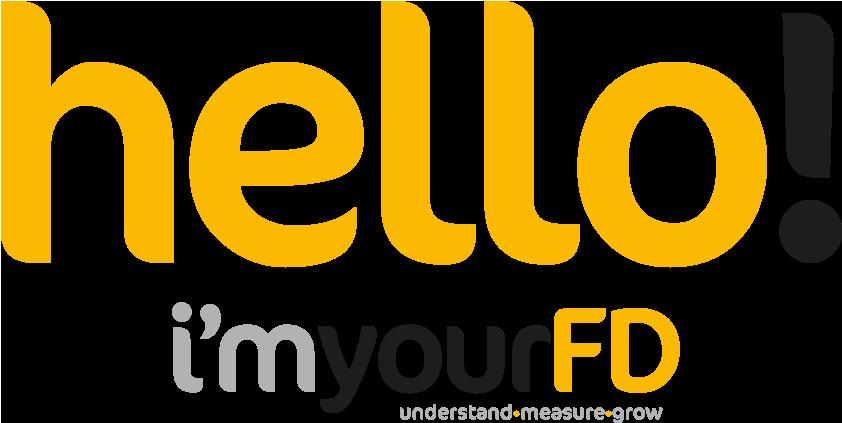 hello-im-your-fd2
