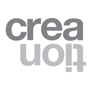CreationADM